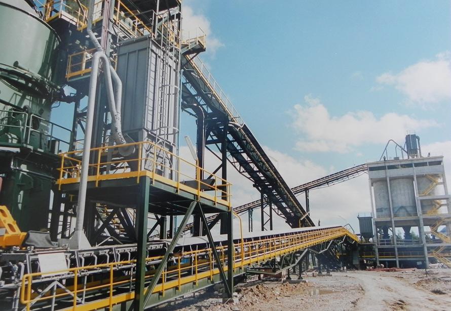 Compañia Uruguaya de Cemento Portland