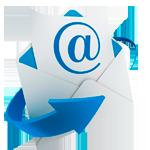 icono-mail-ch